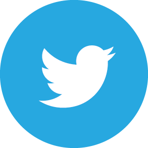 seeci en twitter