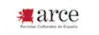 Logo de la Asociación de Revistas Culturales de España