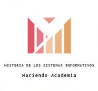 Logo de Haciendo Academia